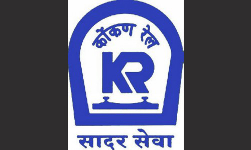 konkan railway recruitment 2017 syllabus