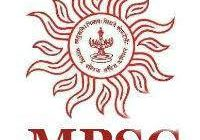 MPSC RTO Result