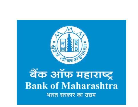 bank of maharashtra sub staff recruitment