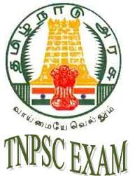 tnpsc group 2a books