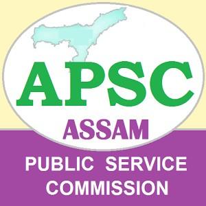 APSC Assistant Engineer