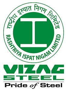 VIZAG Steel Recruitment 2017