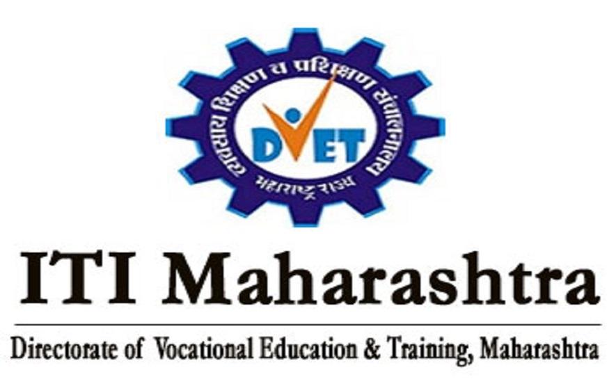 ITI Maharashtra Admission