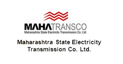 Mahatransco recruitment 2017