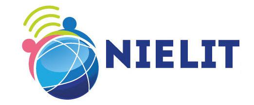 NIELIT Scientific Assistant Recruitment 2017
