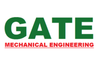 gate previous papers for mechanical engineering