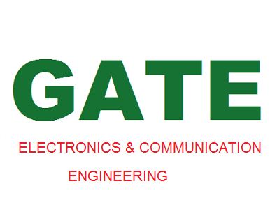 gate previous papers for ece