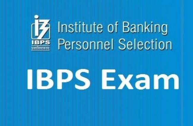 best books for ibps rrb
