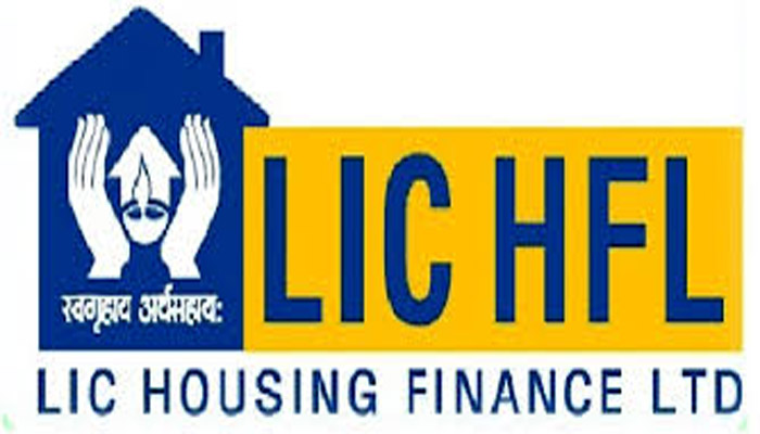 LIC Housing Finance Recruitment