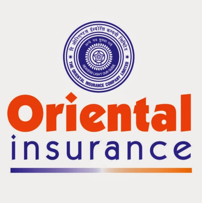 OICL AO Recruitment 2017
