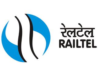 Railtel AE Recruitment 2017