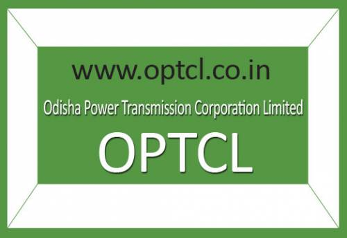 OPTCL Office assistant grade 3