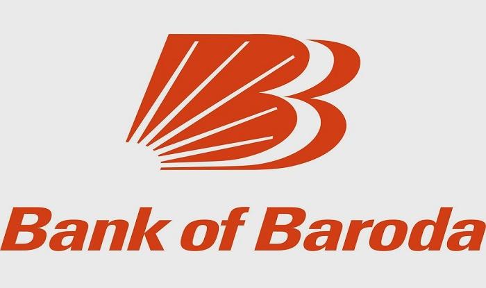 www.bankofbaroda.co.in recruitment