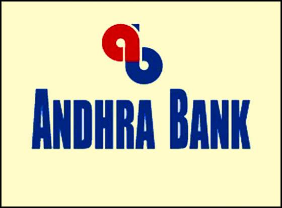 Andhra Bank PO Salary and Pay Scale 2018