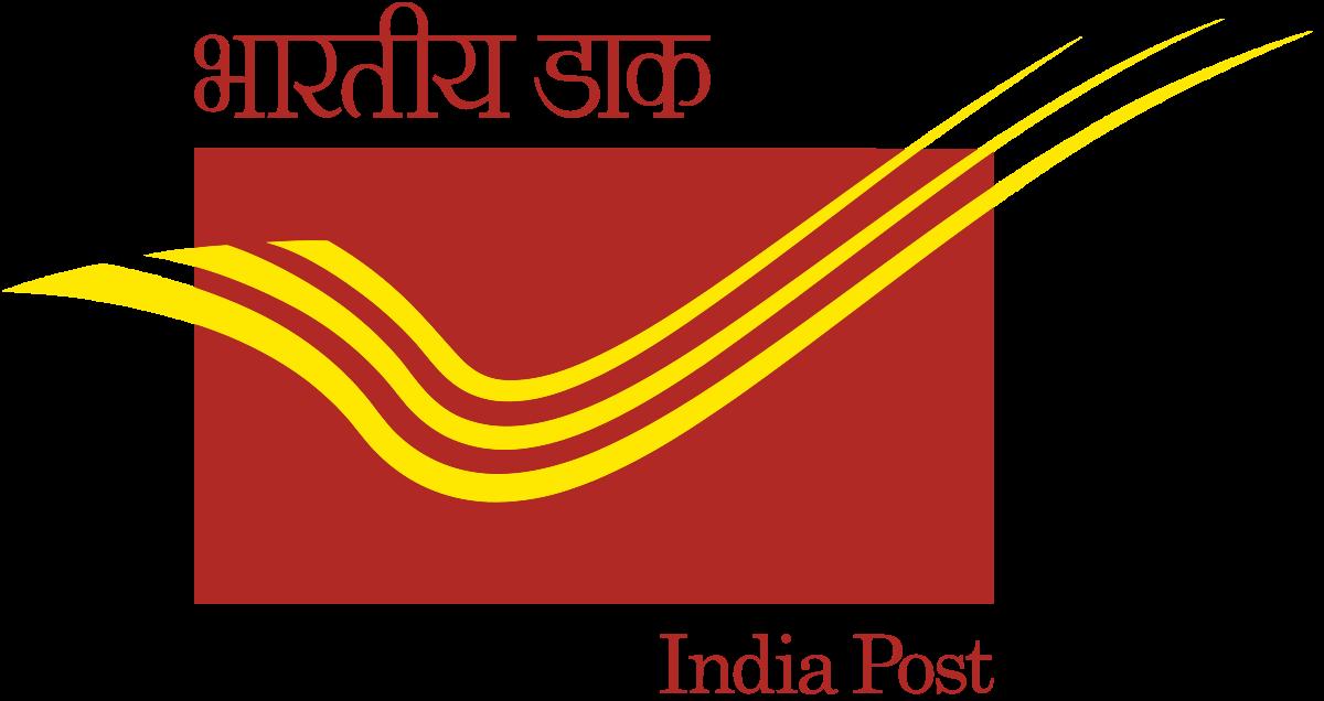 Gramin Dak Sevak Salary in Maharashtra