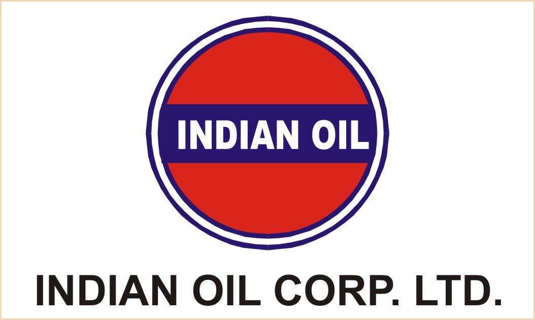 IOCL Technician apprentice salary