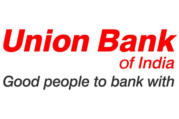 UnionBank of India Clerk Salary and Pay Scale 2018