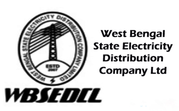WBSEDCL Assistant Engineer Salary