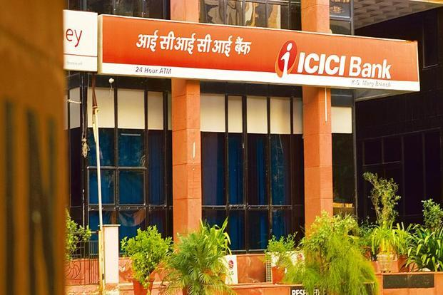 icici bank po salary and pay scale 2018