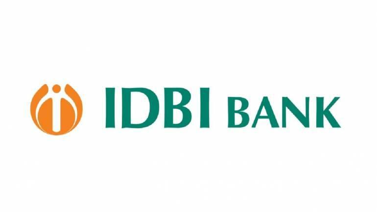 IDBI Executive Salary