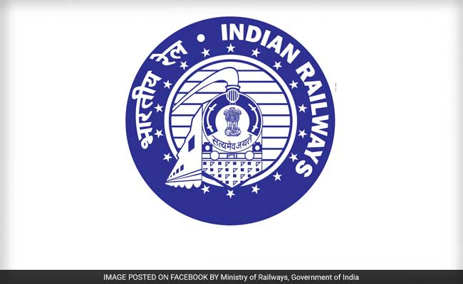 RRB Group D physical test details