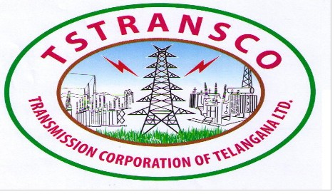 TSTRANSCO ae Electrical Recruitment