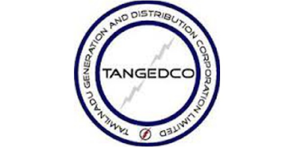 Tangedco Assistant Engineer Recruitment