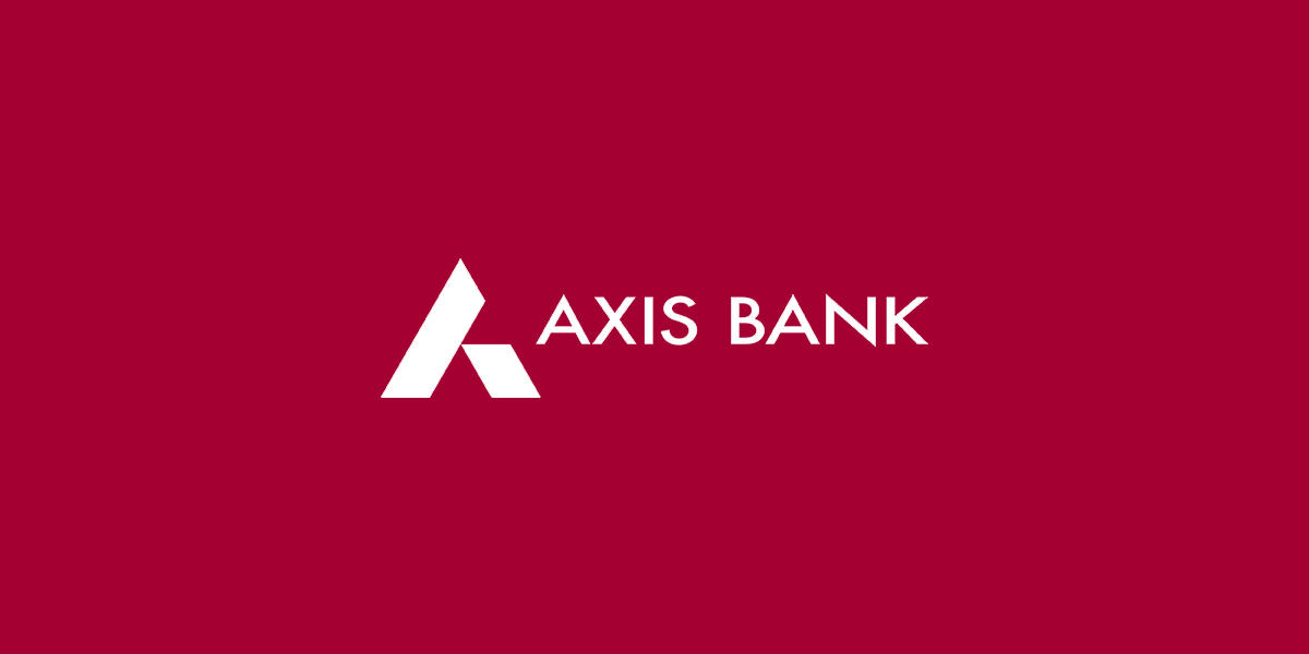 Axis Bank Clerk Salary and Pay Scale 2018