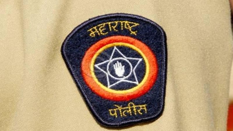 MPSC PSI recruitment 2018 salary best books