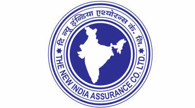 New India Assurance Company Limited Salary 2018