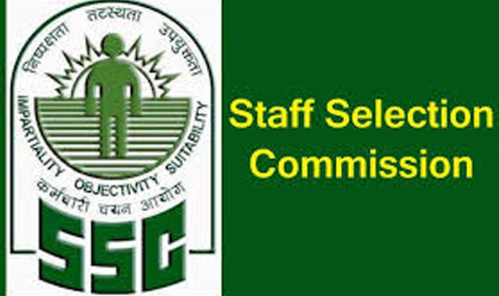 ssc gd Constable Salary in hand