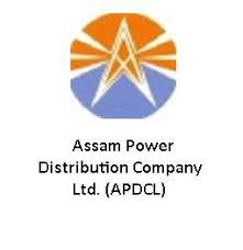 apdcl assistant manager salary