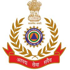 BSF Recruitment 2019 Apply Online