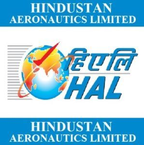HAL Recruitment 2019 Apply Online