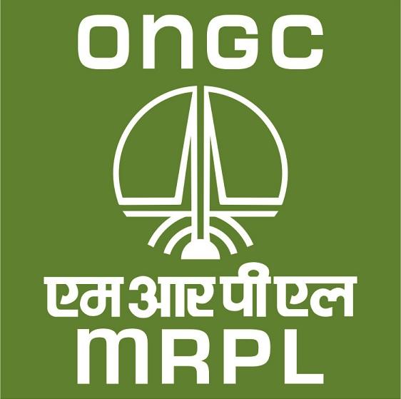 MRPL Recruitment 2019 Apply Online