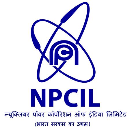 NPCIL Executive Trainee Interview