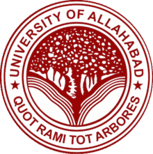 Allahabad University Teaching Posts Recruitment