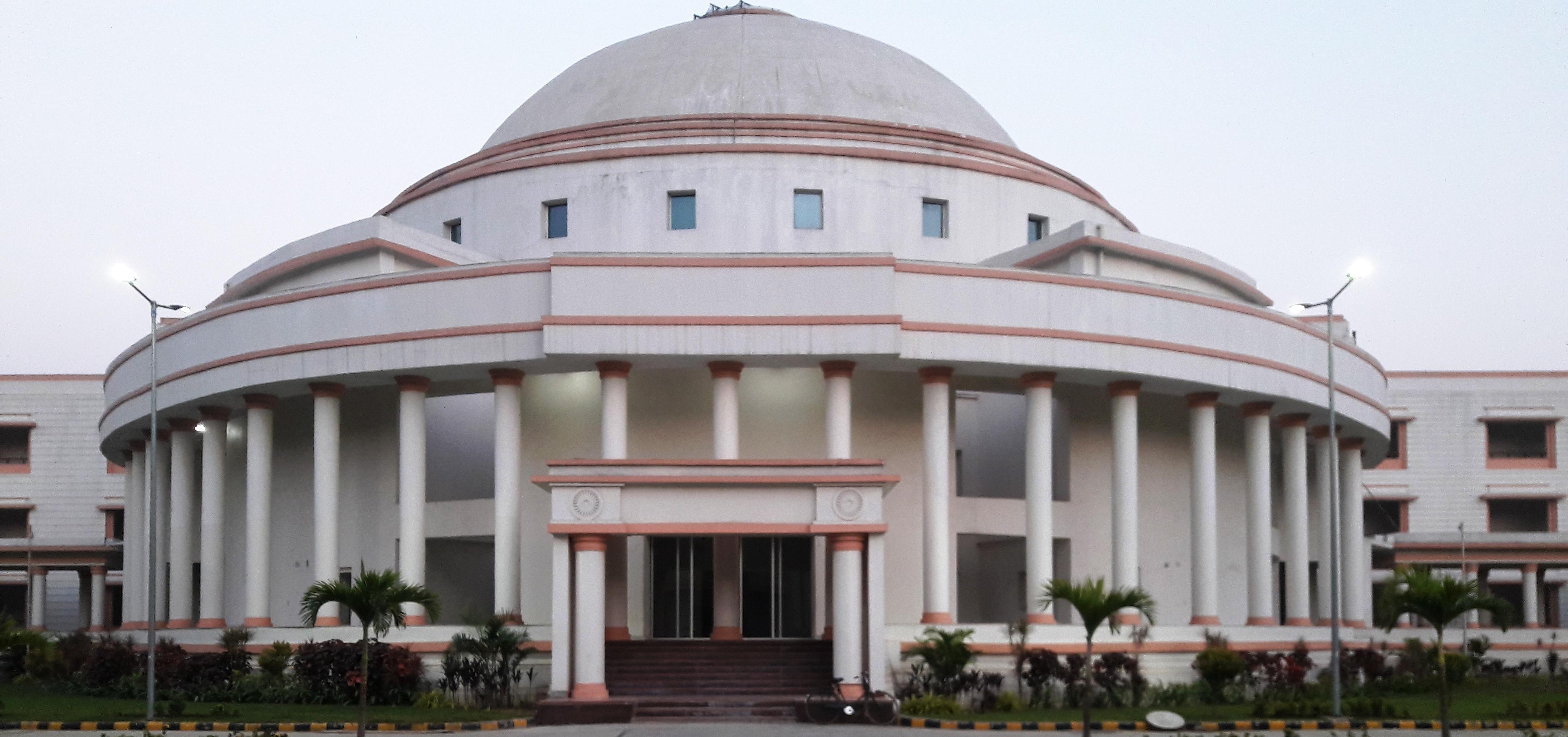 Bihar Vidhan Sabha Various Vacancies Admit Card Download