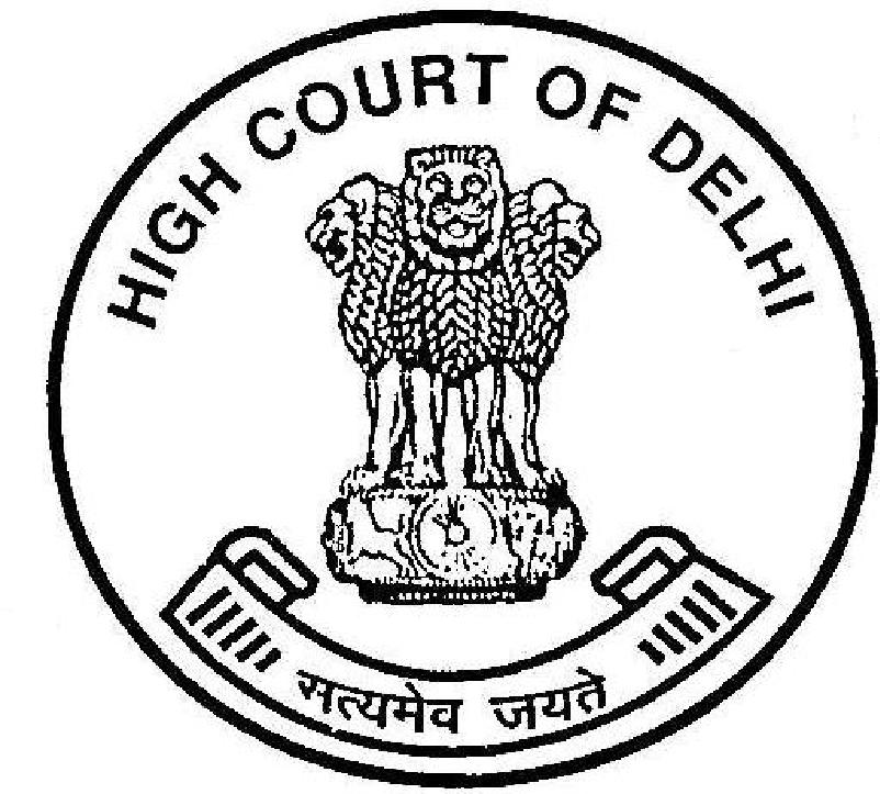 Delhi High Court Judicial Service Exam Result