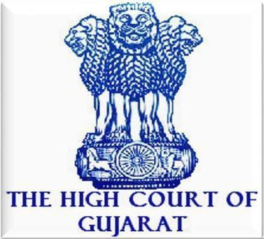 Gujarat HC Civil Judge Prelims Admit Card