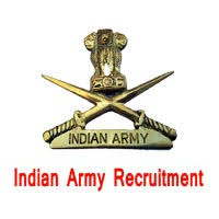Indian Army 130th TGC Apply Online