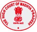 MP High Court Civil Judge Gr Mains Admit Card
