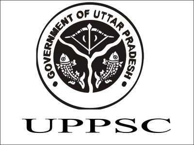 UPPSC PCS Recruitment 2019 Apply Online