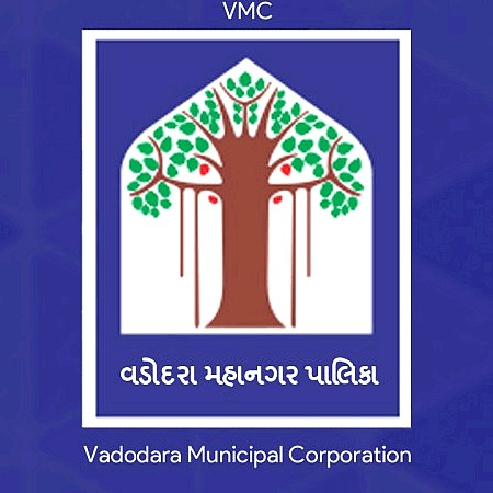 VMC Health Worker Online Form 2019