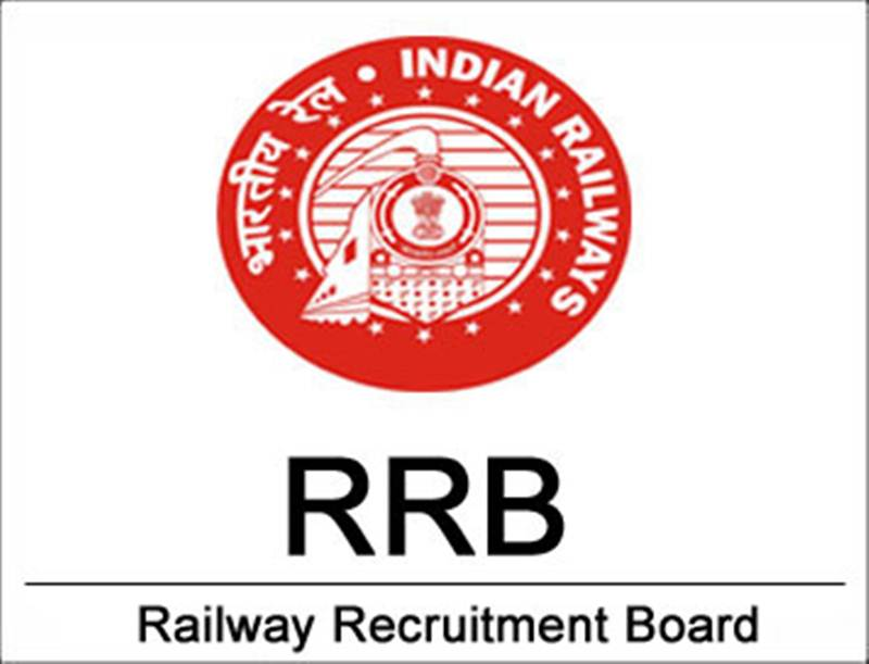 RRC Level 1 Group D Syllabus Details