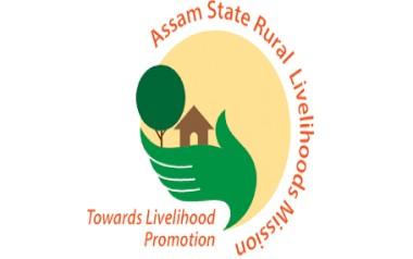 ASRLM Block Coordinator Salary
