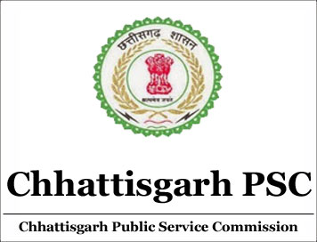 Chhattisgarh PSC SSE Job Apply Online