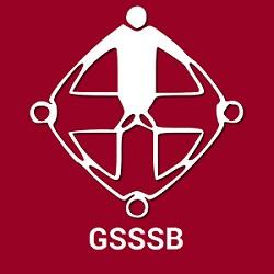 GSSSB AAE Civil Recruitment 2019