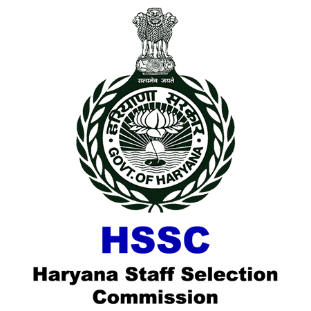 HSSC Instructor Recruitment 2019