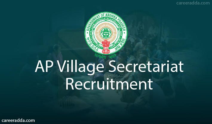 AP Village Agriculture Assistant Salary 2019